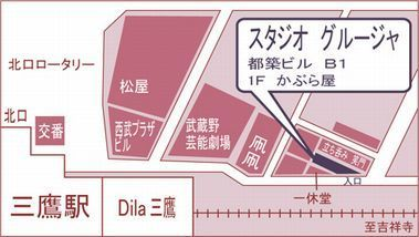 map20150701_2.jpg